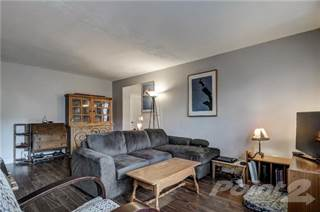 Condo for sale in 915 Midland Ave, Toronto, Ontario