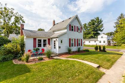 Residential Property for sale in 737 W Green Street, Marshall, MI, 49068