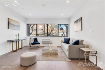 Condo for sale in 684 Madison Street 1A, Brooklyn, NY, 11221