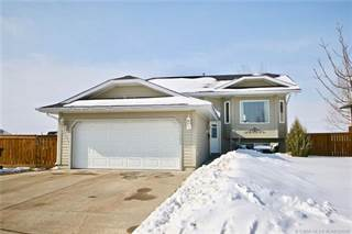 Residential Property for sale in 3204 67 Street, Camrose, Alberta