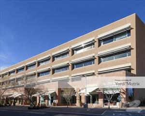 Office Space for rent in SkySong 1 - Suite 120, Scottsdale, AZ, 85257
