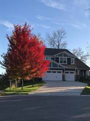 Single Family for sale in 4415 Yellowstone Lane N, Plymouth, MN, 55446