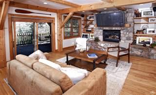 Single Family for sale in 440 Eagle River Street, Minturn, CO, 81645