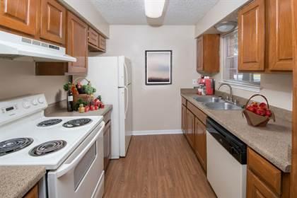 Apartment for rent in 8802 Tradewind Dr, San Antonio, TX, 78239