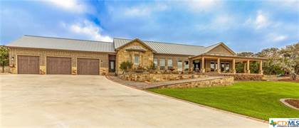 Residential Property for sale in 27247 Smithson Valley Road, San Antonio, TX, 78261