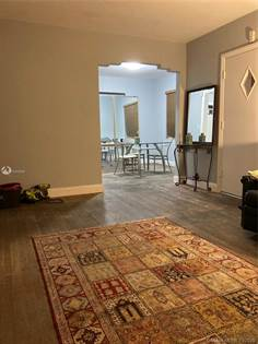 Residential Property for rent in No address available, Miami, FL, 33145