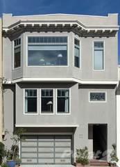 Condo en venta en 360 28th Avenue , San Francisco, CA, 94121