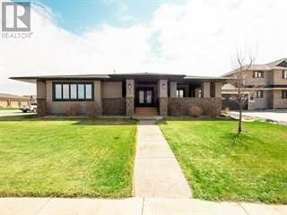 Single Family for sale in 335 Prairie Garden Way S, Lethbridge, Alberta, T1K5V8