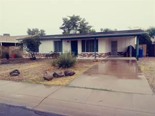 Single Family for sale in 1625 E CAMPUS Drive, Tempe, AZ, 85282