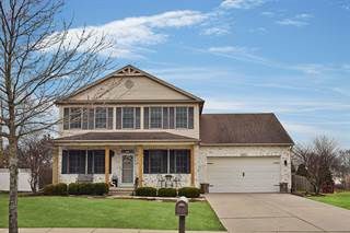 Single Family for sale in 1332 Axcel Lane, Sycamore, IL, 60178