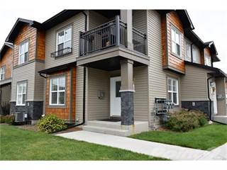 Condo for sale in #301 - 2315 McClocklin ROAD 301, Saskatoon, Saskatchewan