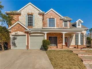 Single Family for sale in 3312 Stoneway Drive, Grand Prairie, TX, 75052