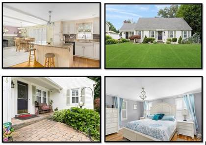 Residential Property for sale in 38 Angela Avenue, Cranston, RI, 02921