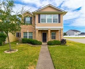 Single Family for rent in 11816 Jelicoe Drive, Houston, TX, 77047