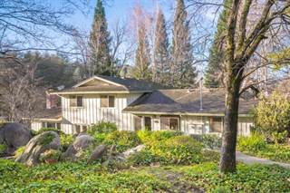 Single Family for sale in 8501 King Rd, Loomis, CA, 95650