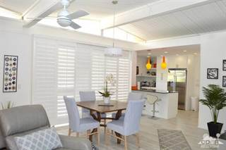 Condo for rent in 73700 Grapevine Street 1, Palm Desert, CA, 92260