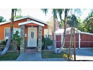 Single Family for sale in 252 E 52nd Street, Long Beach, CA, 90805