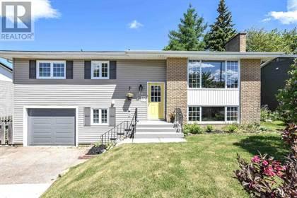 Single Family for sale in 15 Tobin Drive, Dartmouth, Nova Scotia, B2W1W9