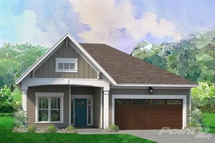 Singlefamily for sale in 3330 Eva Drive NW, Concord, NC, 28027