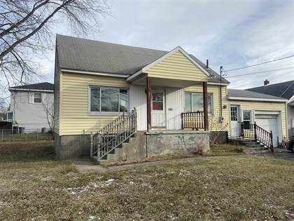 Residential for sale in 2439 CONSAUL RD, Schenectady, NY, 12304