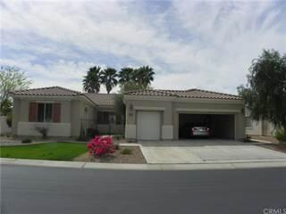 Multi-family Home for sale in 80537 Camino San Mateo, Indio, CA, 92203
