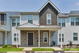 Apartment for rent in Fox Run Apartments & Townhomes - 3 Bedroom 2.5 Bath, Bear, DE, 19701