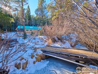 Single Family for sale in 5390 Highway 72, Black Hawk, CO, 80422