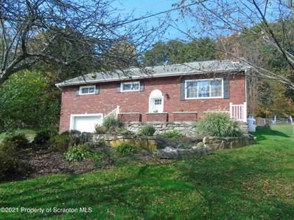 Residential Property for sale in 4191 Hamlin Hwy, Lake Ariel, PA, 18436