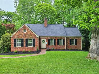 Residential Property for sale in 3622 Manton Drive, Lynchburg, VA, 24503