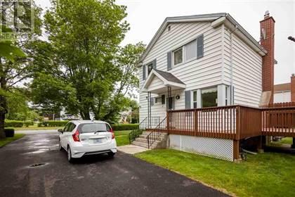 Single Family for sale in 1 Carver Street, Dartmouth, Nova Scotia, B2W1S1