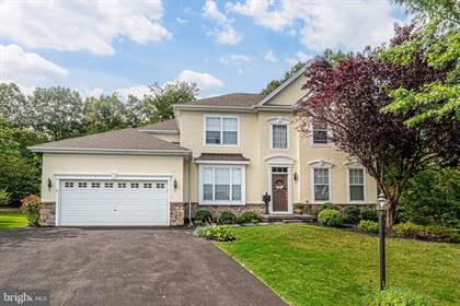 Residential for sale in 3017 HONEYMEAD ROAD, Downingtown, PA, 19335