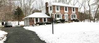 House for sale in 9 Ricky Lane, Preston, CT, 06365