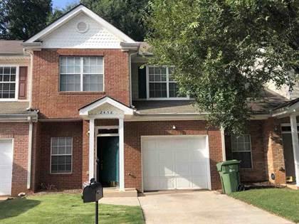 Residential Property for sale in 2458 Laurel Circle NW 83, Atlanta, GA, 30311