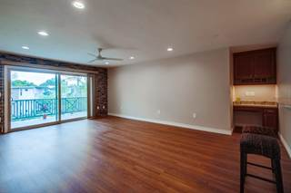 Single Family for sale in 4444 W Point Loma Blvd 62, San Diego, CA, 92107