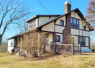 Single Family for sale in 710  Luke Mountain   Rd, Covington, VA, 24426