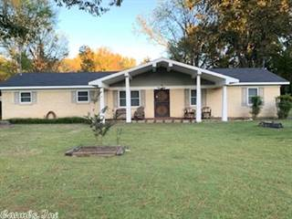 Single Family for sale in 700 N 4th Street, West Helena, AR, 72390
