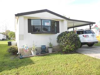Single Family for sale in 944 Reynolds Road, 271, Lakeland, FL, 33801