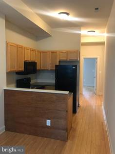 Residential Property for rent in 1703 BARCLAY, Baltimore City, MD, 21202