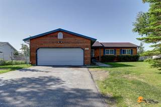 Single Family for sale in 620 S Williwaw Drive, Palmer, AK, 99645