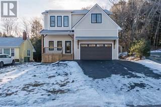 Single Family for sale in 70 Sherbrooke Drive, Rockingham, Nova Scotia, B3M1P6