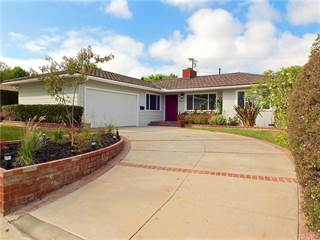 Single Family for sale in 1511 N Greenbrier Road, Long Beach, CA, 90815
