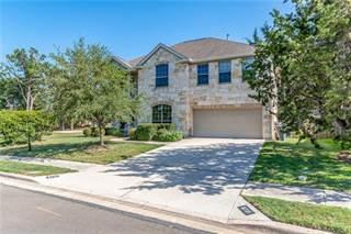 Single Family for sale in 8701 Nandas TRL, Austin, TX, 78736