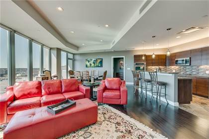 Residential Property for sale in 5900 Mosteller Drive 112, Oklahoma City, OK, 73112