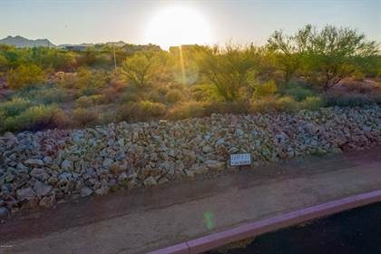 Lots And Land for sale in 2849 W Black Cloud Court W 13, Tucson, AZ, 85745