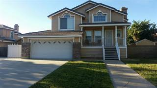 Single Family for sale in 3217 Redbud Lane, Palmdale, CA, 93551