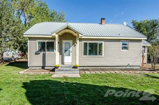 Single Family for sale in 750 W Main St , Marsing, ID, 83639