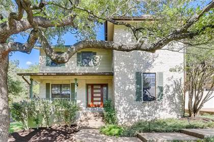 Residential Property for sale in 1903 Holly Hill DR, Austin, TX, 78746
