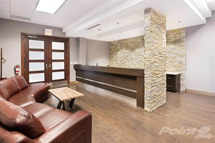 Commercial for rent in 1300 Cornwall Rd, Oakville, Ontario, L6J 7W5