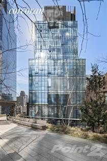 Condo for sale in 515 West 29th Street, Manhattan, NY, 10001