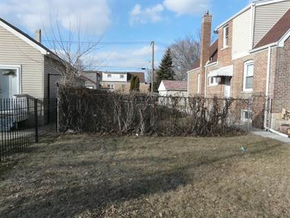 Lots And Land for sale in 3836 West 55TH Street, Chicago, IL, 60632